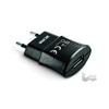ACME CH08 1,2A USB fali gyorstöltő