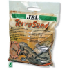 JBL JBL Terrasand talaj vörös 7,5 kg/5 l