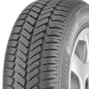 SAVA Adapto HP ( 185/60 R14 82H )