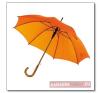 Tango automata fanyelű esernyő esernyő