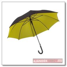 Doubly automata esernyő