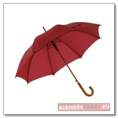 Tango automata fanyelű esernyő