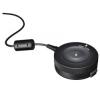 Sigma USB dokkoló, Nikon fényképező tartozék
