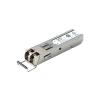 ZyXEL NET ZyXEL SFP modul 1000Base-SX LC (DDM)