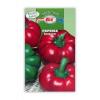 Földi-Módi Paprika vetőmag (Szepazar) – 0,5 g