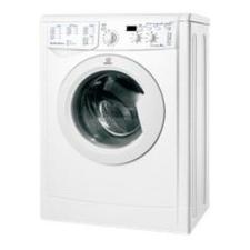 Indesit IWSND 61253 C ECO EU mosógép és szárító