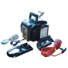 GüDE Elektromos csörlő 1800 / 12V 55128