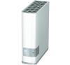 Western Digital My Cloud 3TB USB3.0 WDBCTL0030H merevlemez