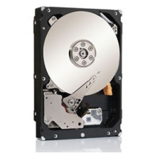 Seagate Constellation ES.3 3TB 7200RPM 128MB SATA3 ST3000NM0033 merevlemez
