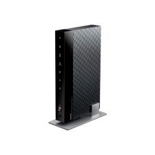 Asus DSL-N66U router