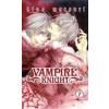 VAMPIRE KNIGHT 7.
