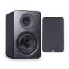 Roth Audio OLi RA2