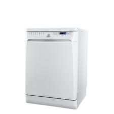 Indesit DFP 58 B1 mosogatógép
