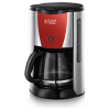 Russell Hobbs 19382 Colours Flame