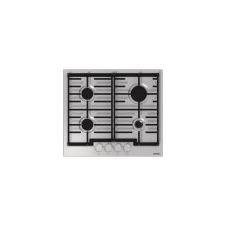 Gorenje G6N41IX főzőlap