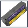 Canon Selphy CP100 200 300 330 510 600 710 730 series NB-CP1L NB-CP2L 22.2V 1200mAh utángyártott akku akkumulátor