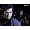 Bleu de Chanel by Chanel is a woody aromatic fragrance for men which will hit the shelves in...