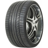 Continental SportContact 5 FR N0 245/50 R18