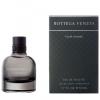 Bottega Veneta Pour Homme EDT 50 ml