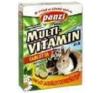 Panzi - Multi-vitamin tabletta 50 db-os rágcsálók részére vitamin