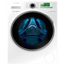 Samsung WW12H8400EW mosógép és szárító