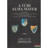 A túri Alma Mater