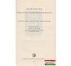Pattantyús gépész- és villamosmérnökök kézikönyve 1. műszaki könyv