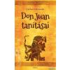 DON Don Juan tanításai
