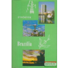 Brazília (panoráma útikönyvek)