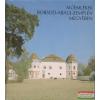 Műemlékek Borsod-Abaúj-Zemplén megyében
