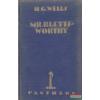Mr. Blettsworthy a kannibálok szigetén