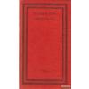 Avvakum pópa önéletírása / Jepifanyij szerzetes önéletírása