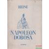 Napoleon dobosa
