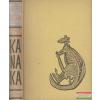Kanaka - A Déli-tenger népei
