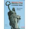 Hungária új történelmi atlasza