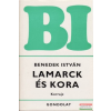 Lamarck és kora