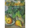 Paul Cézanne művészet