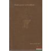 Shakespere színművei 2. - Tragédiák II.