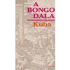 A bongo dala - Kuba