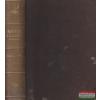 Magyar lexikon III. - Az összes tudományok encziklopédiája