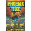 Phoenix tűz