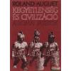 Kegyetlenség és civilizáció - A római játékok