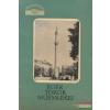 Eger török műemlékei