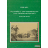 Válogatás az 1956-os forradalom levéltári dokumentumaiból - Szolnok megye