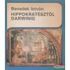 Hippokratésztől Darwinig