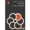 Dorottya / A méla Tempefői
