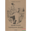 Merénylet Napóleon ellen