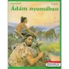 Ádám nyomában