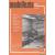 Modellezés XXVII. évfolyam, 1985/1.2.3.5.8.9.12.szám