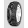 PIRELLI 205/55 R16 Pirelli SnowSport 94H téli gumi